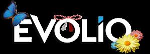 logo_evolio-negativ6
