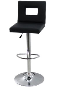 scaun bar1