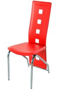scaun buca1