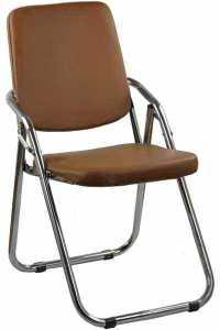scaun pliant