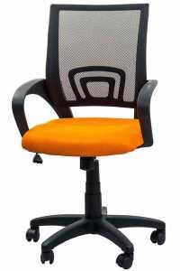 scaune-de-birou-copii