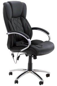 scaune-de-birou-cu-masaj-off-933-1
