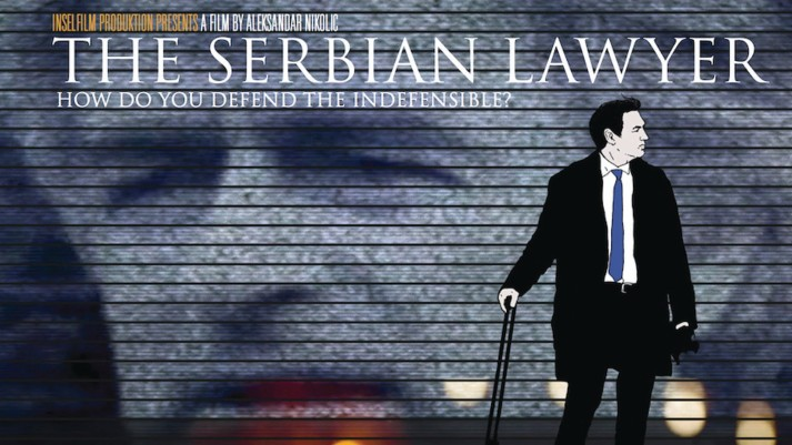 avocatul_sarb