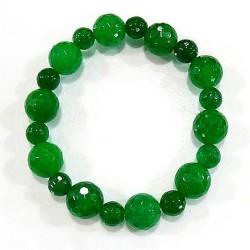 bratari-jad-verde