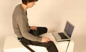 pantaloni-tastatura4