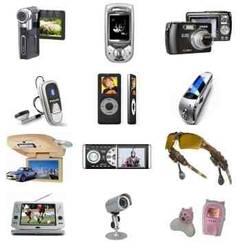 Top-gadgeturi-pe-care-trebuie-sa-le-ai---II--Galerie-foto-