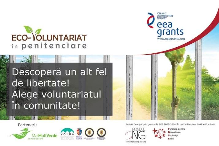 vizual_Eco-voluntariat_in_penitenciare