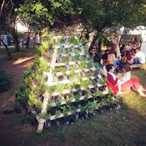 naturafest4