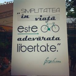 simplitate