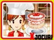 trifle_1408696097