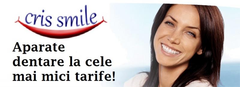 banner-cris-smile_1wui