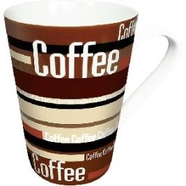 cana-dimineti-cu-cafea-PUuve