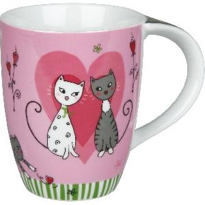 cana-pisicute-indragostite-UlTLT