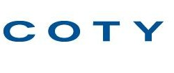 COTY-logo-superblog-proba-2015