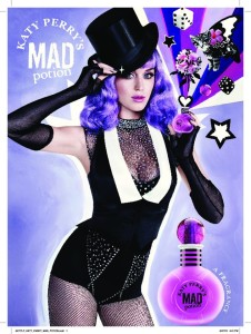 coty_proba-superblog-parfum-katy-perrys-mad-potion1-226x300
