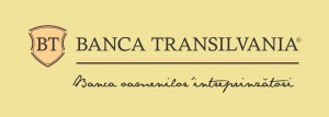 logo-BT-banca-transilvania-sponsor-superblog-2015-300x107