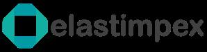 logo_elastimpex_superblog-sponsor-2015
