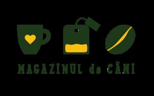 Super-blog-MagazinuldeCani-300x187