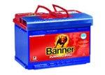 baterie-auto-banner-running-bull