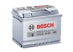 baterie-auto-bosch-s5