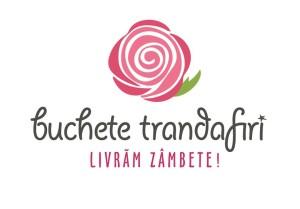BucheteTrandafiri-300x209