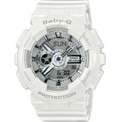 casio-ladies-baby-g-all-white-ana-digi-chronograph-watch-p11038-11497_zoom