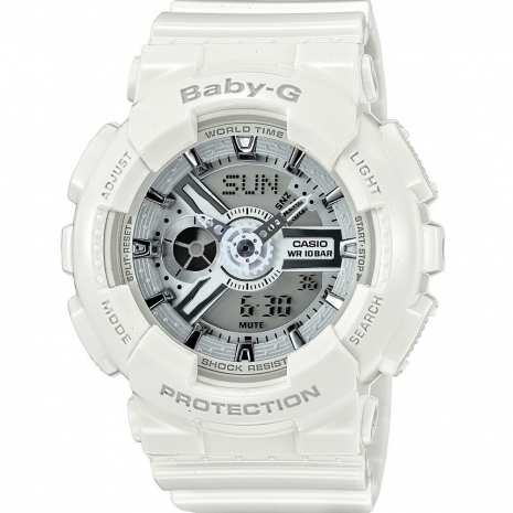 casio-ladies-baby-g-all-white-ana-digi-chronograph-watch-p11038-11497_zoom