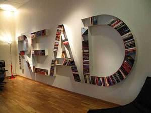 librarii-de-vis-5