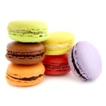 macarons-6-pack-ROyJb