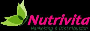 Nutrivita-Logo-w1200-300x104