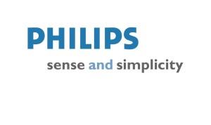 phillips-300x178