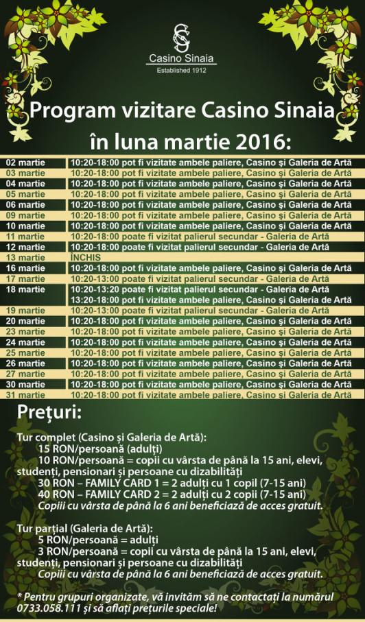 Program-de-vizitare-Casino-Sinaia-luna-Martie-532x907